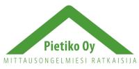 Pietikon logo