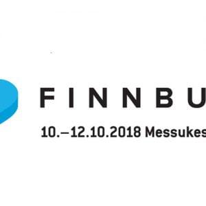 FinnBuild Logo