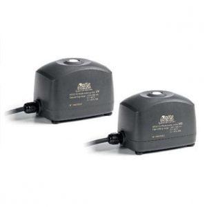 HD30.S spektroradiometrianturi