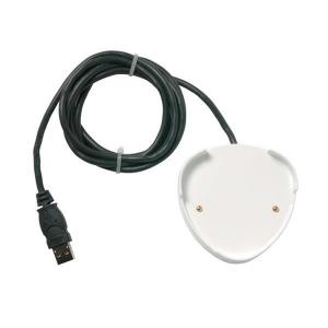ThermaData USB telakka