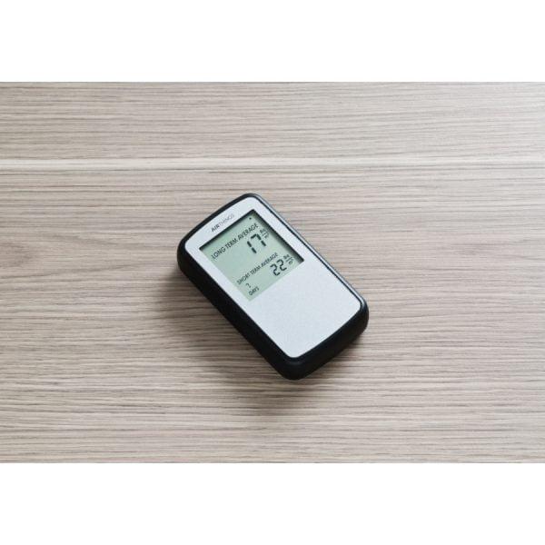 Airthings Corentium Home Radonmittari