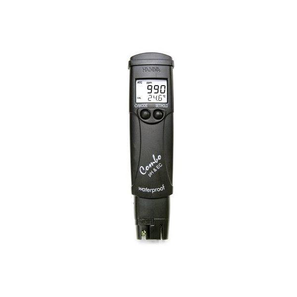 HI98130 Yhdistelmämittari