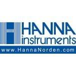 HannaNorden logo