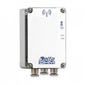 DeltaOhm HD35EDW vesitiivis ilman näyttöä