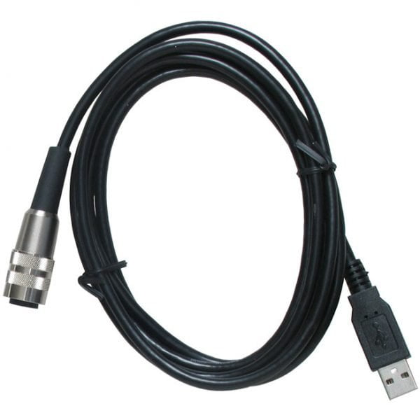 Swema 03/05 kaapeli, USB, Multipoint