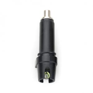 pH-elektrodi