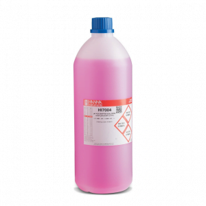 Kalibrointiliuos pH 4