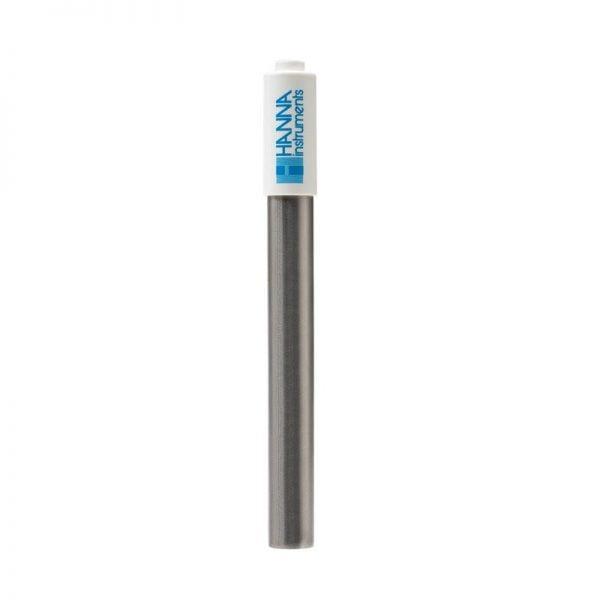 HI99151 pH-mittari panimoteollisuuden mittauksiin