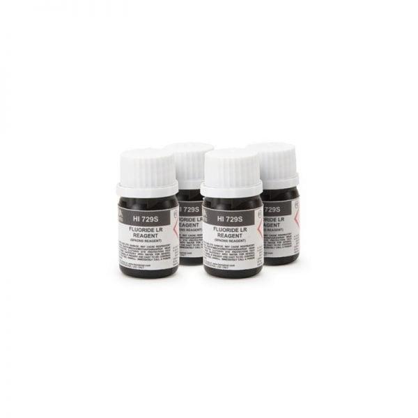 HI729-26 reagenssiliuos