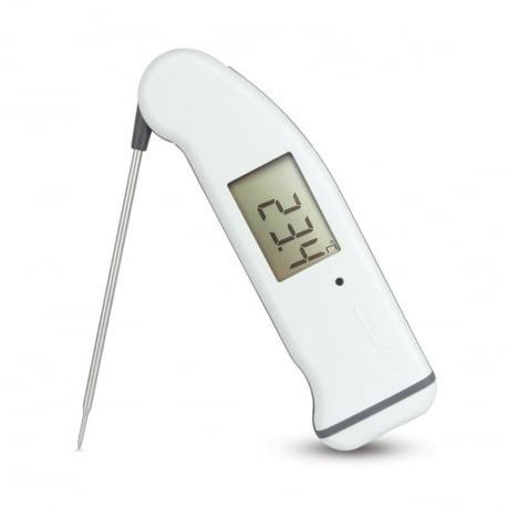 Thermapen 4 lämpömittari, valkoinen