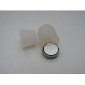 Thermochron silikonisuojus